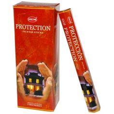 Encens Protection - HEM 20 grs