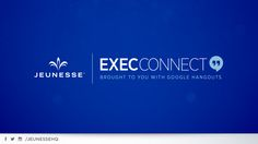 ExecConnect | October 2017
