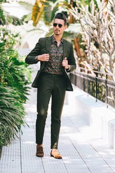 men suits blue -- Click Visit link to read Blazer Outfits Men, Outfits Hombre, Stylish Mens Outfits, Indian Men Fashion, Best Mens Fashion, Mens Fashion Suits, India Fashion Men, Mens Suits, Mens Kurta Designs