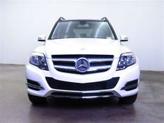 2014 Mercedes-Benz GLK-Class GLK350 GLK350 4dr SUV SUV 4 Doors White for sale in Riverside, CA Source: http://www.usedcarsgroup.com/new-mercedes_benz-for-sale