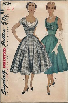 Image result for simplicity 1166