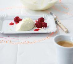 67 Besten Eule Bilder Auf Pinterest Deserts Kitchens Und Sweet