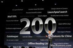 Apple Seeds Golden Master of OS X Mountain Lion to Developers Ios News, Tech News, Apple Mac, 32 Bit, App Development, Windows 8, Iphone Rumors, Apple Seeds, Mountain Lion