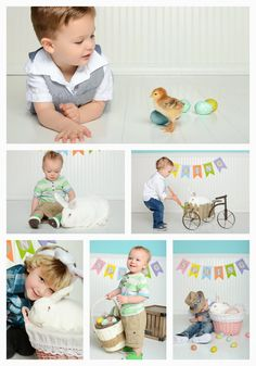 Easter photos, easter mini sessions, easter photography, kids, studio photography. Jami West Photography www.jamiwestphotography.blogspot.com
