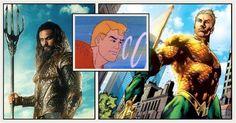 Você já deve ter ouvido piadas e visto vários memes sobre a suposta inutilidade do Aquaman. Mesmo quando Zack Snyder trouxe o personagem para o Universo Estendido da DC, muitos viram nisso uma oportunidade de exaltar a má reputação que ele acumulou ao longo dos anos. Contudo, nas últimas décadas o Aquaman tem sido formidável, …