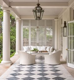 Outdoor Living Rooms, Outdoor Spaces, Living Spaces, Outdoor Couch, Outdoor Patios, Outdoor Kitchens, Outdoor Seating, Sweet Home, New Homes