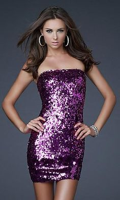 New Years Eve Dress!!!