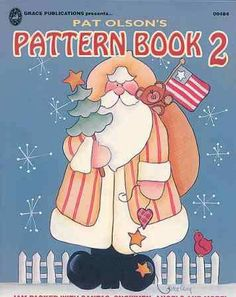 grace publications Painting Pattern Book - Yahoo Image Search Results