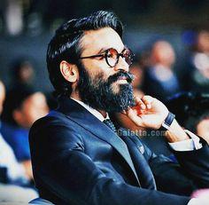 Hipster Haircuts For Men, South Hero, Relationship Goals Text, Galaxy Pictures, Beard Look, Vijay Devarakonda, Cricket Sport, Actors Images, Actor Photo