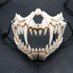 Maske Halloween, Halloween Karneval, Halloween Clown, Halloween Masquerade, Dragon Halloween, Halloween Makeup, Halloween Ideas, Vendetta Maske, Guy Fawkes Maske
