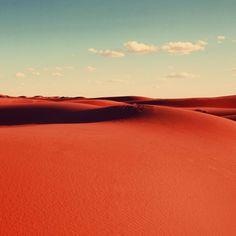 "Desert dreams by Nadia Attura Colour photograph (Giclée) "" From beautiful dream like dunes of the Sahara. A Fine Art photographic print, professionally hand printed on fine art Giclee … "" Desert Photography, Fine Art Photography, Landscape Photography, Digital Photography, Desert Colors, Desert Dream, Photorealism, Beautiful Dream, Buy Art"