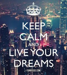 keep calm quotes | Keep Calm Quotations Quotes Text Inspiring Picture Favimcom Pictures