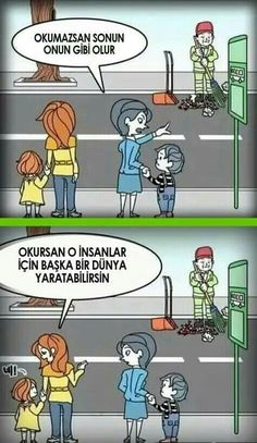 The effects of different perspectives on the new generation /// farklı perspekstiflerin yeni nesil üzerinde etkileri