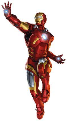 Gallery of Iron Man/Tony Stark. Marvel Comics, Marvel Art, Marvel Heroes, Fred Mercury, Iron Man Photos, Iron Man Fan Art, Iron Man Cartoon, Iron Man Drawing, Iron Man Birthday