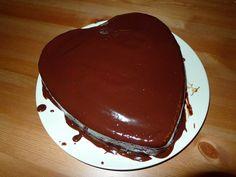 Gâteau chocolat banane : Recette de Gâteau chocolat banane - Marmiton