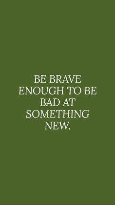 Bravery quotes, try something new, new beginnings quotes Motivacional Quotes, Mood Quotes, Positive Quotes, View Quotes, Smile Quotes, Hindi Quotes, Happy Quotes, Woman Quotes, Pretty Words