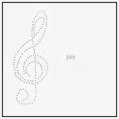 een hele patroon / patroon | Jokealmere.jouwweb.nl