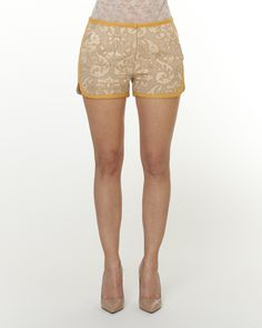 Picture of #Jucca - #Shorts