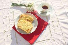 Panbrioche all'arancia con confettura - Orange brioche with jam #ricetta#recipe#colazione#breakfast#pasticceria#pastry#panbrioche#brioche#arancia#orange#confettura#jam#cibo#food#dolce#sweet
