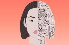 Doorbraak: Googles DeepMind maakt kunstmatige intelligentie die kan leren als een mens  Er wordt al jaren aan gewerkt: kunstmatige intelligentie die leert als een mens doet. Dit betekent in de praktijk vooral dat het programma een taak kan leren nadat het een andere taak heeft geleerd en daarbij vaardigheden gebruikt die hij ondertussen heeft leren beheersen. Googles DeepMind heeft dat nu voor elkaar gekregen schrijft The Guardian.  Als klein kind leerde ik schaatsen van mijn moeder. Toen ik…