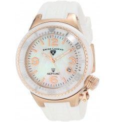 Dámske - Kaučuk/Plast - Libery Chronograph, Watches, Accessories, Wristwatches, Clocks, Jewelry Accessories