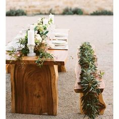 Another beautiful shot from this weeks feature - the Sunstone winery wedding…