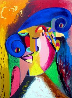 Salvador Dali Vito, Contemporary Abstract Art, Salvador Dali, Bedroom Art, Original Paintings, Artist, Art For Bedroom, Artists