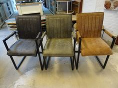Dining Chairs, Sofa, Furniture, Home Decor, Arm Chairs, Storage, Dinner Chairs, Homemade Home Decor, Dining Chair