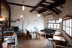 Binnenkijken 1or2 Cafe : 99 best 店 store images interiors cafe shop coffee shops