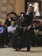 Scuola di ballo Il principe