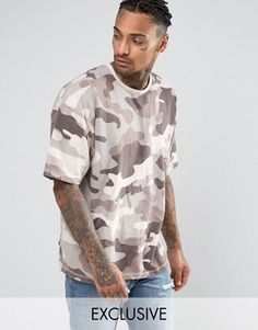 Search: other uk - Page 1 of 3 | ASOS