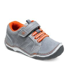 d7c3e13e8892 Stride Rite Toddler Boys  or Baby Boys  SRT Daniel Shoes - Kids Shoes -