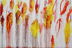 Cy twombly cy twombly paintings, jackson pollock, robert rauschenberg, abst Robert Rauschenberg, Gerhard Richter, Richard Diebenkorn, Francis Bacon, Cy Twombly Paintings, Abstract Expressionism, Abstract Art, Learn Art, Tabu