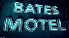 Bates Motel. http://www.buzzfeed.com