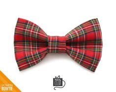 e0574fb2b870 Pet Bow Tie -