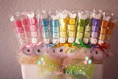 Baby Shower Favors, Baby Boy Shower, Wedding Welcome Gifts, Soap Making Supplies, Body Soap, Perfume, Custom Wedding Favours, Diy Flowers, Diy Beauty