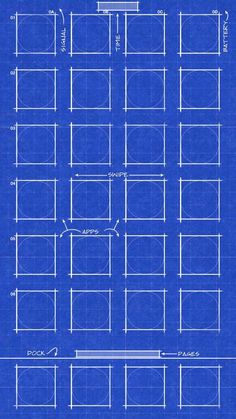 Blueprint home screen backgrounds for apple inc ipod ipad and blueprint home screen backgrounds for apple inc ipod ipad and iphone pinterest screens wallpaper and screen wallpaper malvernweather Images