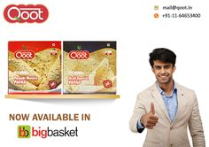 Order Now http://www.qoot.in/ #bikanerpapad, #punjabimasalapapad, #buypapadonline, #qootpapad , #India , #QootMasti