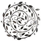 Found it at Wayfair - Floral Themed Wall Décor