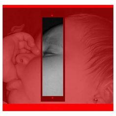 2006 ON A SUNDAY WITH MERTENS  #mertens #musicinspired #sunday  #freedownload #freeart #2006 #newart #nuevafotografia #digitalart #artedigital #spainart #europephotogeapher #modernart #bebe #baby #sleeping #durmiendo #contemporaryphotography #lensculture #fineartphotography #visualart #fotografosespaña #artemoderno #modernart #풍경 #artcontemporain #contemporaryart #пейзаж  FREE DOWNLOAD:OSCARVALLADARES.COM  TO ORDER SIGNED PHOTOGRAPHY thenewfactory@gmail.com