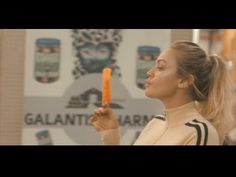 ...& DANCE!! with Galantis -  Peanut Butter Jelly (Official Video)