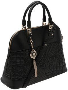 76aced29268f Women s Versace Totes and shopper bags