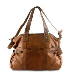 New bags at Via La Moda