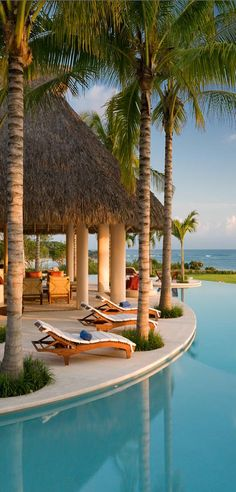 Rosamaria G Frangini | A Luxury Travel |  Tres Soles House, Mexico