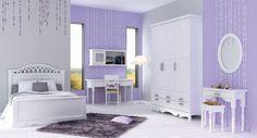 חדר ילדים ונוער סגול_900x506