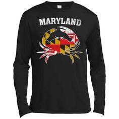 Hi everybody!   Maryland Vintage Flag Shirt State Flag Blue Crab T-Shirt - Long Sleeve Tee https://vistatee.com/product/maryland-vintage-flag-shirt-state-flag-blue-crab-t-shirt-long-sleeve-tee/  #MarylandVintageFlagShirtStateFlagBlueCrabTShirtLongSleeveTee  #Maryland #VintageSleeveTee #FlagShirtT #ShirtCrabShirtTee #StateLong #Flag #BlueShirt