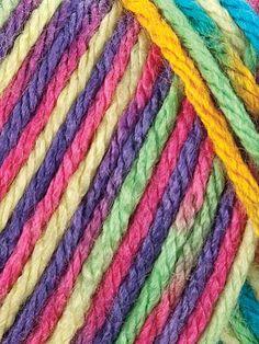 Caron® Yarn - Caron® Simply Soft® Paints