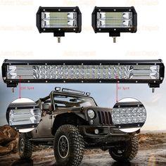 Toyota Tundra, Toyota Tacoma, Strobe Light, 4x4 Off Road, Jeep 4x4, Trd, Work Lights, Jeep Life, Bar Lighting