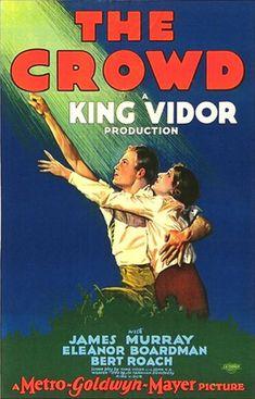 Y el mundo marcha (1928) - FilmAffinity