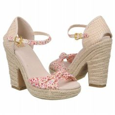 Hot Kiss Korrie Shoes Price: $49.99